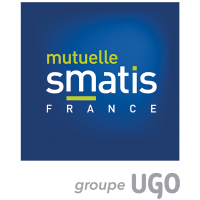 MUTUELLE SMATIS FRANCE